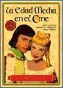 La Edad Media en el cine