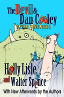 The Devil and Dan Cooley: Devil's Point: Book 2