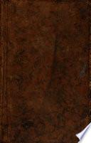 Dictionnaire historique et géographique portatif de l'Italie
