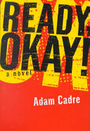 Find Ready, Okay! at Google Books