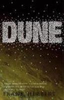 Find Dune at Google Books