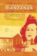 Find Farewell to Manzanar at Google Books