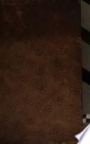 Epitome de la bibliotheca oriental y occidental, nautica, y ...