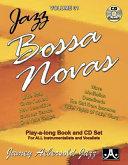 Jazz Bossa Novas