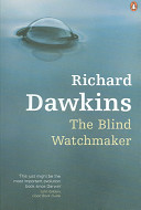 Find The blind watchmaker at Google Books