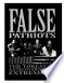 False Patriots: The Threat of Antigovernment Extremists