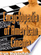 Encyclopedia of American Cinema for Smartphones and Mobile Devices