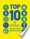 Top 10 of Football