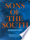 Sons of the South